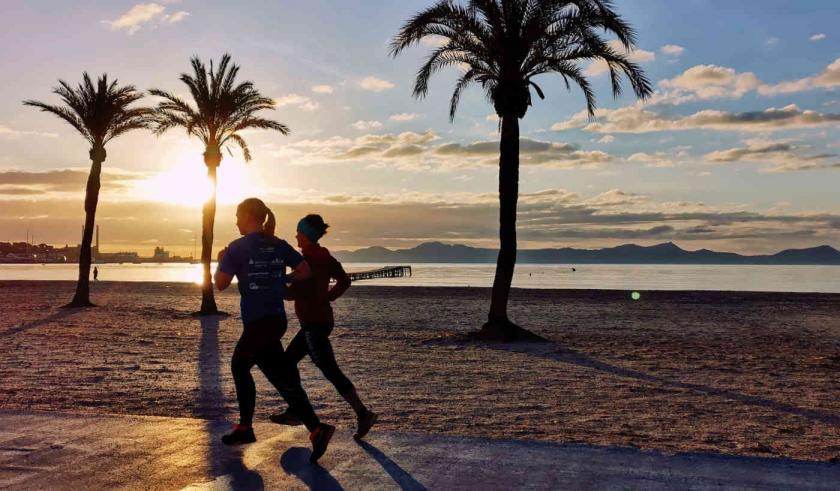 10 Kilometer unter 50 Minuten Laufen - 12 Wochen Trainingsplan