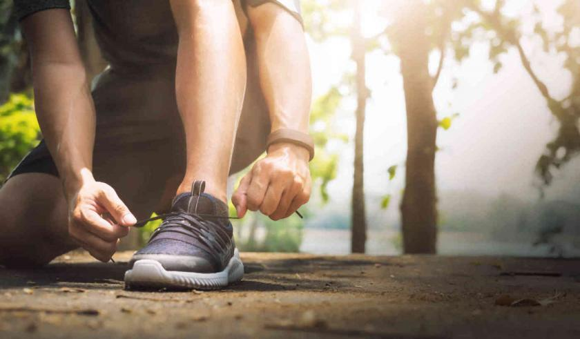 5 Kilometer unter 30 Minuten Laufen - 12 Wochen Trainingsplan