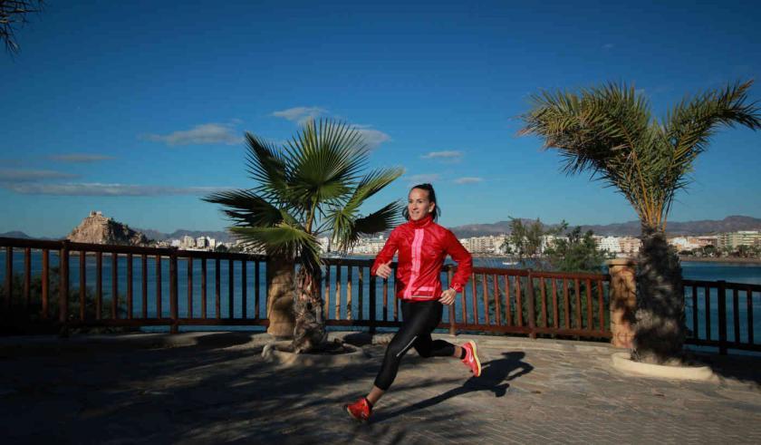 Halbmarathon unter 1h 45 min Laufen - 12 Wochen Trainingsplan
